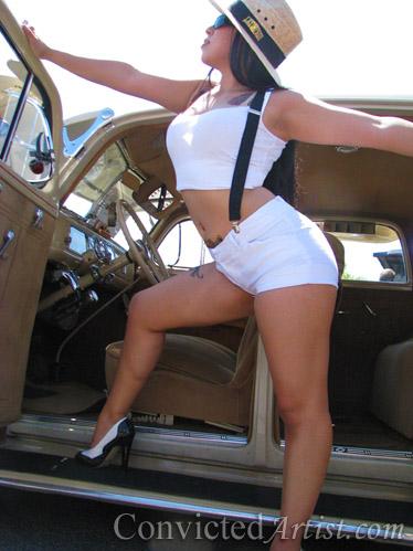 Shortnewsposter   list listofdallascowboycheerleaders20132014season8 likewise Latin pride car club likewise 2017 Gmc Sierra Denali 2500 Hd together with Kmkmemdszrkmrmtsdet as well Interior. on chevrolet enjoy car