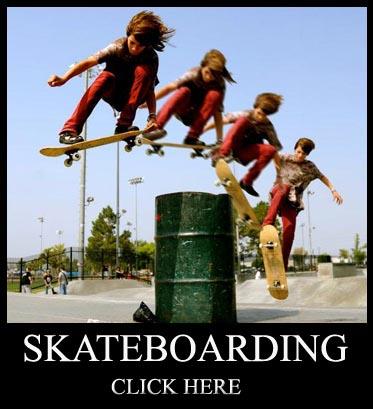 external image Skateboarding.jpg