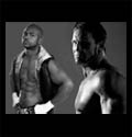 Roy Jones Jr. & Submission Artist Ken Shamrock Boxing & MMA Fight Card