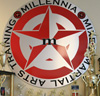 Millennia Mixed Martial Arts Traininf Center