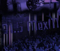 Radio La Chusma Interview