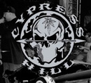 "Cypress Hill Latin Lingo"" and X-rated Spanish track ""Tres Equis"", the album sold two million copies in the US alone. Subsequently, DJ Muggs produced House of Pain's first album"
