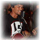 Sticky Situation is a Reggae /Ska / Acoustic style band from the coastal city of Encinitas, California